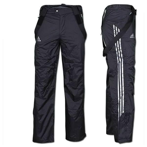 de vanzare soiuri largi listă nouă Pantaloni barbati Adidas | PANTALONI | eXtensoSport | Echipament ...