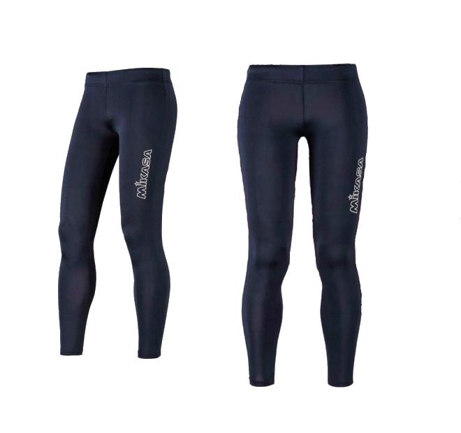 textură bună cele mai ieftine ofera reduceri Pantaloni Lungi Dama Beach Volley FIGI-Negru | ECHIPAMENT DE JOC ...